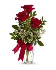 sympathy gift baskets free shipping florist flower delivery send fresh floral arrangements