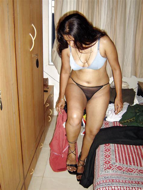 Indian Aunty Mature Pussy Show Photos Fsi Blog