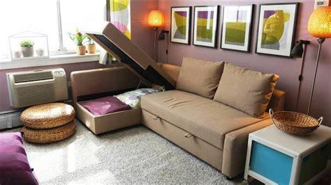 sofa bed ikea usa ikea usa sofa friheten sleeper sectional 3 seat w storage