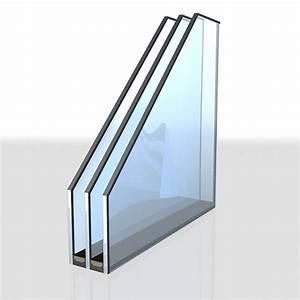 Fenster 3 Fach Verglasung : 3 fach verglaste fenster sauna dampfbad hamam fenster und ~ Michelbontemps.com Haus und Dekorationen