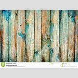 Blue Rustic Backgrounds | 1300 x 956 jpeg 456kB