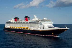 Exclusive: First look at the revamped Disney Magic