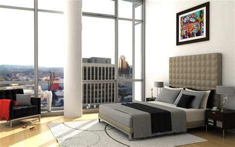 Interior Design Desktop Wallpaper 8885 1920 X 1200