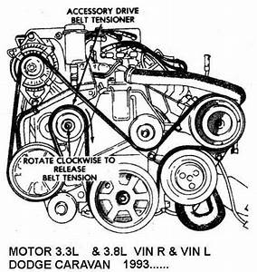 3 6l V6 Engine Diagram  3  Free Engine Image For User