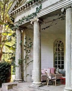 Die Besten Häuser : die besten 25 italian villa ideen auf pinterest ~ Lizthompson.info Haus und Dekorationen