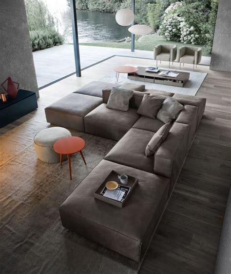 wohnideen minimalistisch kesselflicker, minimalistische wohnideen – home sweet home, Design ideen
