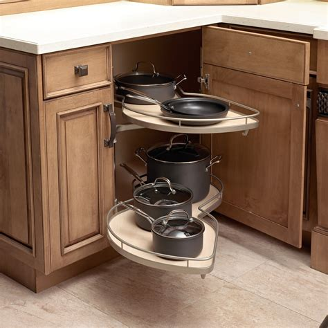 Install Pull Out Shelves For Kitchen Cabinets Home