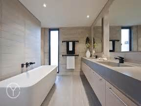 in bathroom design bathroom ideas best bath design