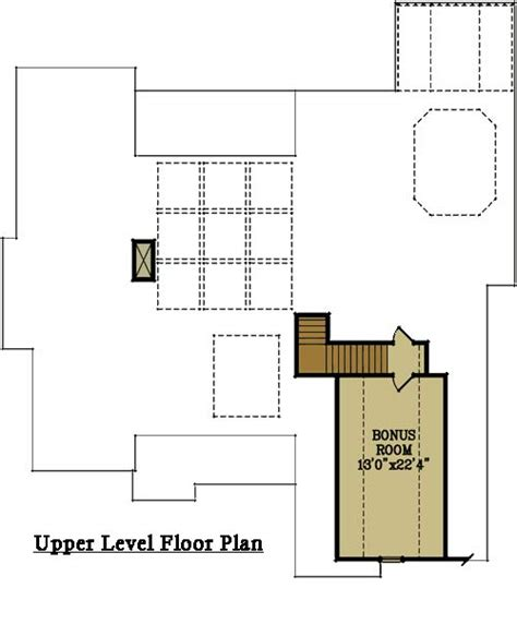 brick home floor plans 2 story 4 bedroom brick house plan by max fulbright designs
