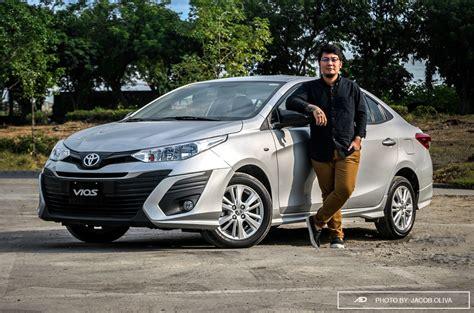 toyota vios 2019 price philippines toyota vios 2019 philippines price specs autodeal