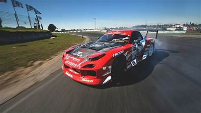 Rx7 Mazda Drifting Wallpapers Rx Race Iphone