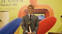 【叱咤2018】陳柏宇自覺不值攞獎:其他歌手付出嘅努力一定比我多|香港01|即時娛樂