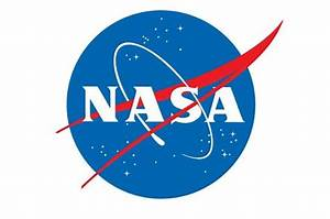 NASA 2015 Budget: $17.5 Billion Proposal Focuses On ...