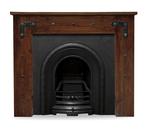 Carron Ce Lux Fireplace Insert Victorian Fireplace Store