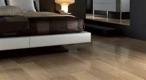 tiles best place to buy tiles now
