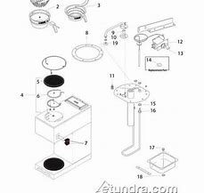 Hd wallpapers wiring diagram for a bunn coffee maker desktopbchg hd wallpapers wiring diagram for a bunn coffee maker asfbconference2016 Image collections