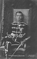 File:Prince Andrew of Greece and Denmark.jpg - Wikimedia ...