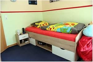 Das Neue Bett Braunschweig : vom kinderzimmer zum jugendzimmer wir haben neue m bel redroselove mein lifestyleblog ~ Bigdaddyawards.com Haus und Dekorationen