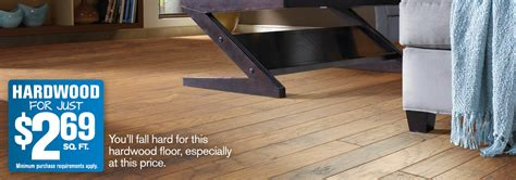 limited time discounts and special offers the floor trader 174