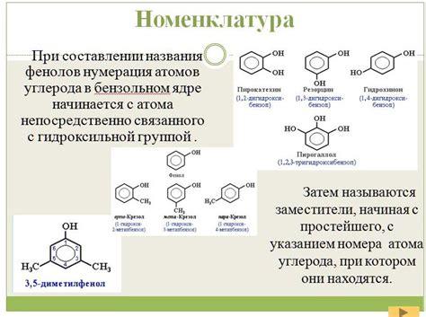 Основной компонент природного газа ответы на кроссворды и сканворды 5 букв