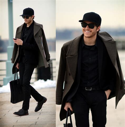 Lmr Japan Chanyeol Tote Bag adam gallagher herve leger hat fashops coat zara suit