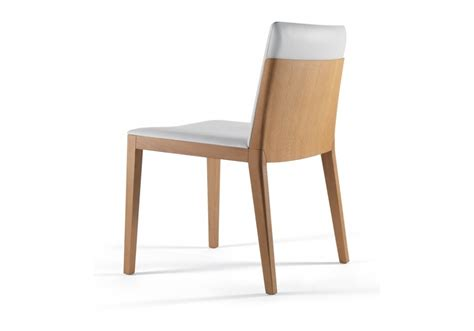 Beatrice Chair Poltrona Frau