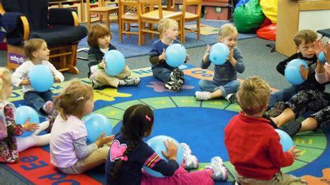 activities for junior kindergarten 869 | music
