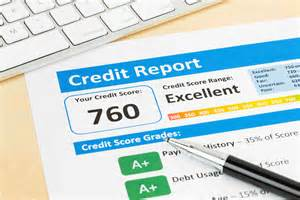 Credit Bureau Report Sle by The Quintessential Homebuyer S Checklist Part 1