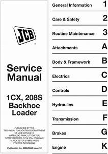 Bmw Owners Manual Pdf Download Free