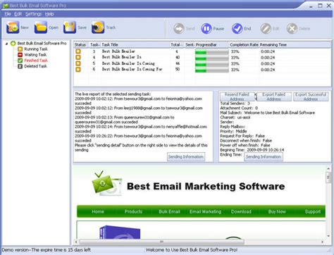 Buy Best Bulk Email Software  Annual Renewal Online. Intervention For Drug Abuse Free Online Cms. Timeshare Liquidation Service. Free Voip Internet Phone Www Mercurynews Com. Va Loan Vs Conventional Www Corvetteforum Com. Trade Schools For Electrician. Business Insurance Solutions 1 800 Numbers. What Is A Domestic Partnership On Facebook. Internet And Phone Service Packages