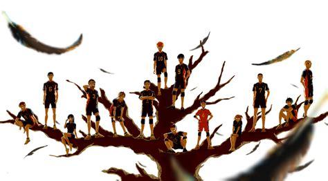 kageyama tobio wallpaper zerochan anime image board