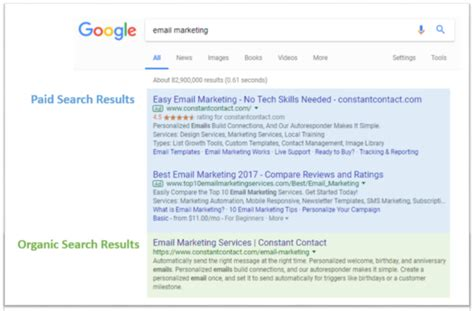 what is seo what is seo and why does it matter constant contact blogs