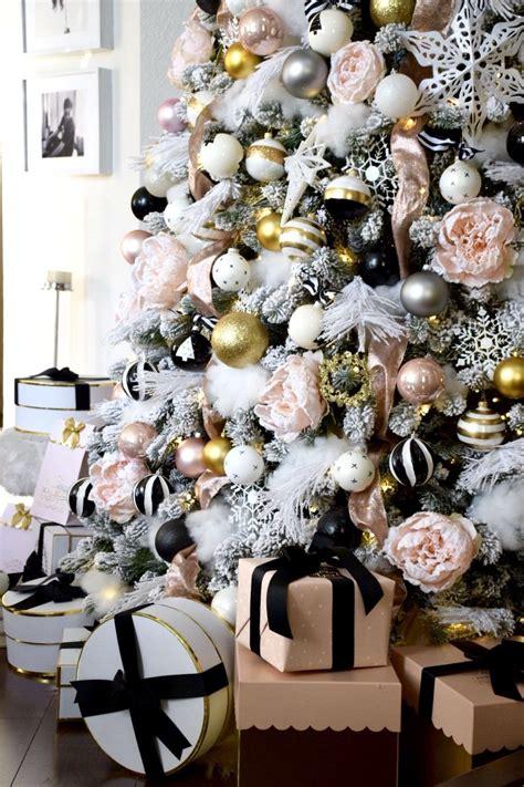 Best Christmas Tree Ideas for 2019 - TrendBook Trend ...