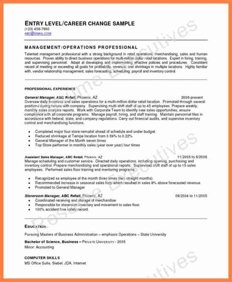 sle resume for sql developer fresher sle resume for sql
