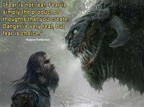 Pin by Vinay Reddy on Warrior Art and Quotes | Warrior ...