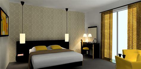 photo chambre hotel donnez vie à votre projet avec les vues 3d photo réalistes