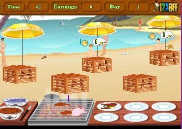 jeux de cuisine fran軋is jeux cuisine fille 28 images jeux de cuisine jeux de fille gratuits t 233 l 233
