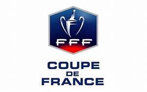 Avranches Coupe De France : football coupe de france 6e tour le blanc mesnil ~ Dailycaller-alerts.com Idées de Décoration