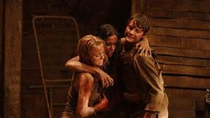 The Hills Have Eyes 2 (2007) • movies.film-cine.com
