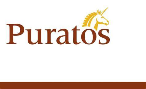 puratos announces  leadership    prepared foods
