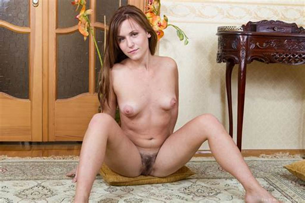 #The #Amazing #Era #Shows #Off #Her #Young #Firm #Ass #Slowly #Taking