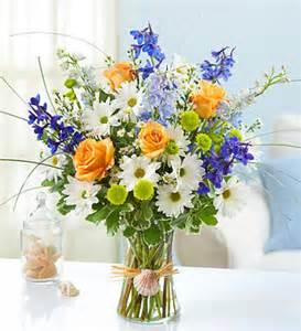 safeway wedding flowers safeway flowers