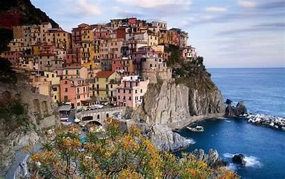 Italy Screensavers Wallpapers Screensaver Windows Wallpapersafari American