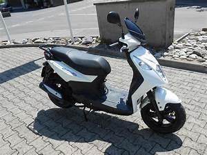 Scooter Sym Orbit 2 : buy motorbike pre owned sym orbit ii 125 euro 4 moto center graf aegerten ~ Medecine-chirurgie-esthetiques.com Avis de Voitures