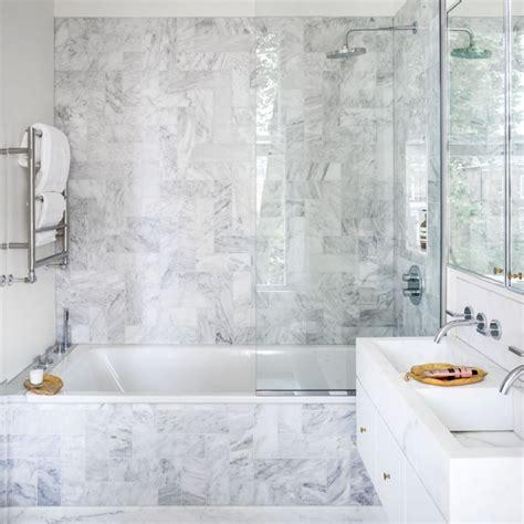 am 233 nagement salle de bain taille 15 astuces 224 utiliser pour optimiser l espace