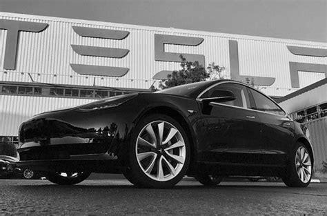 44+ Tesla 3 Fiyat Türkiye Images