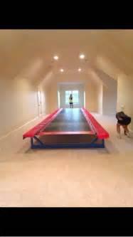 25 best ideas about gymnastics room on gymnastics bedroom home gymnastics