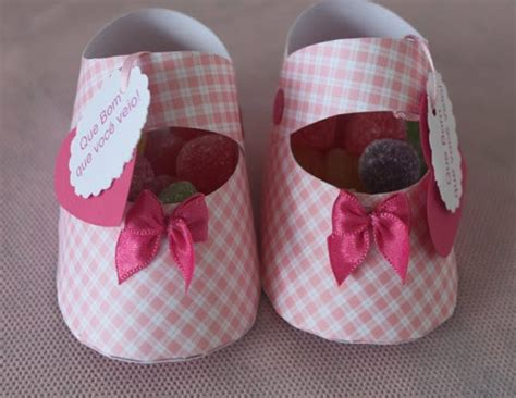 baby shower favors cheap diy baby shower diy