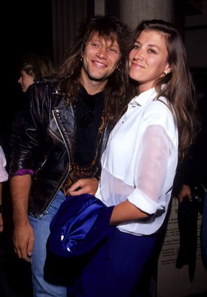 Jon Dorothea Lucky Lady His