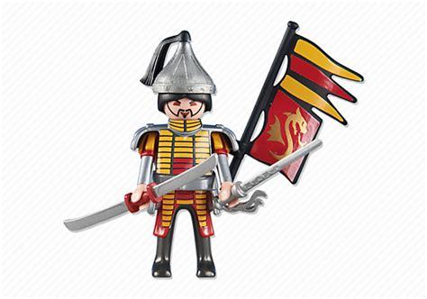 Le Prince Des Dragons La Nouvelle S 233 Rie D Heroic Le Forum Nouvelle Gamme Dragons Playmobil